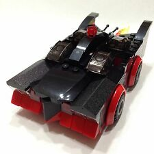 LEGO Classic 1966 Batmobile - SDCC Comic Con exclusive Bat Mobile DC Batman BIN