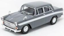 Cararama CR044 Austin Cambridge Farina Grampian Grey/Cumulus Grey 1:43 -T48Post