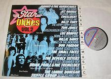 Star Oldies Vol. 2 - Vinyl LP Album
