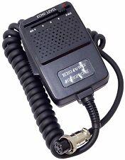 Marmat Cbm6Sbe 5 Pin Cb Mic5 Echo Power