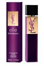 Elle Intense Yves Saint Laurent 50ml. Eau Parfum intense  YSL spray