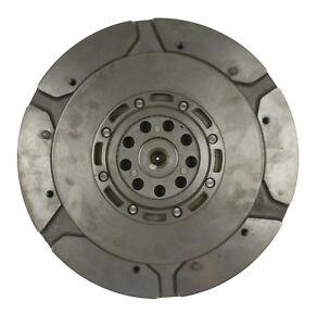 Clutch Flywheel-Premium Rhinopac 167084