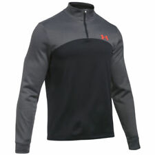 Hoodie Golf Shirts, Tops & Jumpers for Men