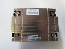 719862-001//725364-001 SPS-HEATSINK DSC