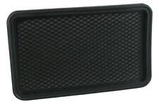 Toyota Celica 1.8 16v (T23) 11/99 - Pipercross Performance Air Filter