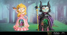 Maleficent Lighted Figure