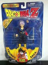 Action figure di TV, film e videogiochi 12cm sul Dragonball