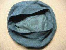 /US Marine Corps Uniform Visor Cap Cover ww2