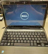 Dell Inspiron Mini 11z P07T Netbook i3 1.2ghz/2GB/250GB 11.6