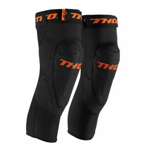 2020 Thor MX Comp XP Knee Guard for Offroad Dirt Bike Motocross - Pick Size