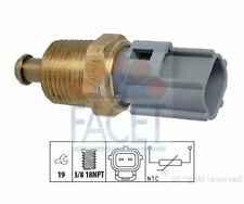 FACET Sensor, coolant temperature 73363