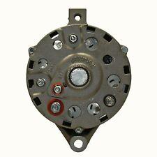 Alternator ACDelco Pro 334-2099 Reman