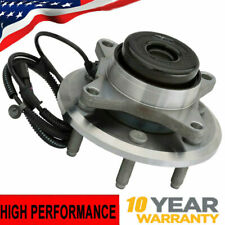 Drive Axle Assembly New Premium CV Axle DTA BW2110A Rear Right