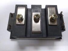 Fuji Power Block Transistor Module 2DI240A-055 240A 550V