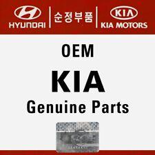 Genuine OEM Kia Front Turn Signal Socket for HID Headlamp 10-13 Optima