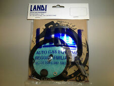 Landi Converter/Reducer Rebuild Kit for Models LE98, LSE98