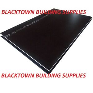 Form PlyWood F17 Structural 1800 x 1200 x 17mm - Blacktown Building Supplies