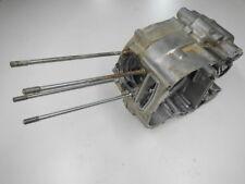 CRANKCASES ENGINE MOTOR CASES 1974 HONDA TRAIL 90 CT90 CT90E CT 90 90E 74