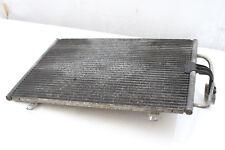 RENAULT MEGANE SCENIC OUI Radiateur climatisation Refroidisseur d'air