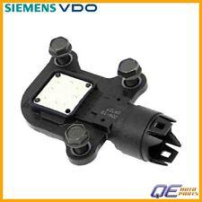 BMW E60 E90 325i 325xi Siemens VDO Eccentric Shaft Sensor for Valvetronic System