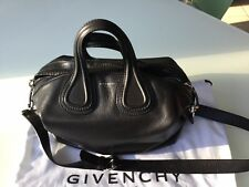 Givenchy Leather Women s Bags   Givenchy Nightingale  f50cccdc8ef29