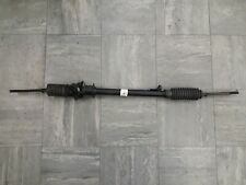 Steering Rack Ford Cortina P100 PICKUP