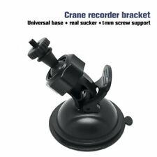 Car Dash Cam Camera Mount Holder Bracket Suction Cup For G1W G1W-B G1W-C CB M