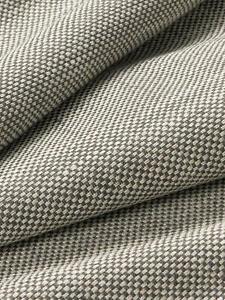 John Lewis Elsie Upholstery Fabric, Storm 3.4m