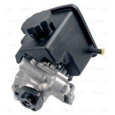 BOSCH Hydraulic Pump, steering system K S01 000 566