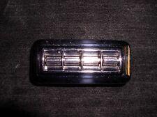1959 - 70 CHEVY IMPALA- 64 65 66 CHEVELLE POWER WINDOW SWITCHES OEM #5718379