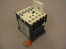 LC1 K12  TELEMECANIQUE AC Contactor / Relay