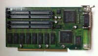 [Untested] PowerMacintosh 8100 Video Card Bt9055 820-0509-A