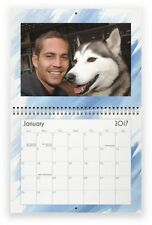 Collectible Calendars