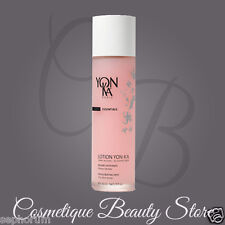 Yonka Lotion PS Mist Pink Normal Dry Skin TONER  6.76oz(200ml)FRESH