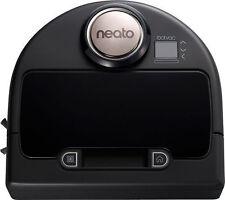 Neato Robotics Botvac - Black - Robotic Cleaner