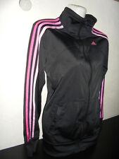 Vêtements survêtements adidas taille XS pour femme | eBay