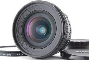 Nikon 20mm f/2.8 NIKKOR AF-D LENS *NEAR MINT*