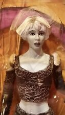 NEW Farscape Series 1 Action Figure CHIANA Anarchistic Runaway Toy Vault