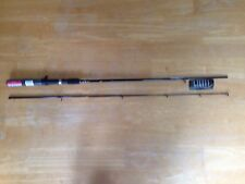 35be89eeddf Daiwa Spinning Fishing Rods for sale | eBay