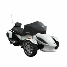 Can-Am Spyder RS ST Roadster Light Travel Cover 219400449 New OEM