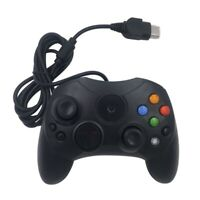 For Microsoft Xbox One PC USB Wired Game Controller Gamepad Joystick Game Joypad