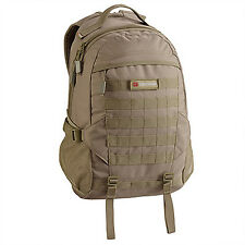 Caribee Ranger 25LT Military Tactical Backpack OLIVE SAND