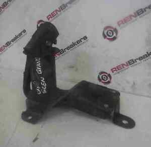 Renautl Grand Scenic 2003-2009 Spare Wheel Carrier Winch Holder 8200214062