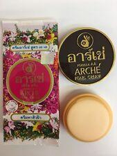 1pkX Arche  Pearl Cream 3g UK Seller