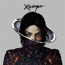 Michael Jackson, The Jackson 5 - Xscape [New CD]