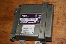 PORSCHE 928 boitier allumage moteur  92861812415 .   bosch 928.618.124.15