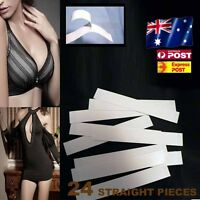 FASHION TAPE hollywood secret style for dress bare lift invisible bra toupee wig