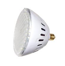 Brilite LED Inground Pool Spabulb for Pentair Hayward Pure White Color