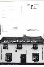 496036,Netherlands Nijswiller Kerkstraat Nataschas Atelier Haus
