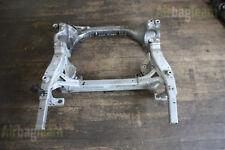 Mercedes GLC Subframe Engine cradle C253 X253 2056200400 2056200500 2056208001